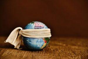 Cultural awareness - Interkulturelle Senisbilisierung