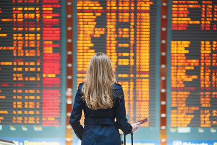 Expatriate - Expats: Definition