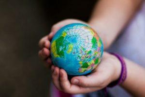 Interkulturelle Kompetenz - Definition