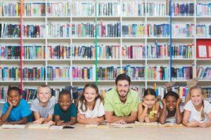 Interkulturelles Lernen - Definition