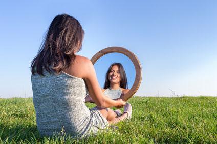 Kulturelle Selbsterfahrung und kulturelle Selbstreflexion