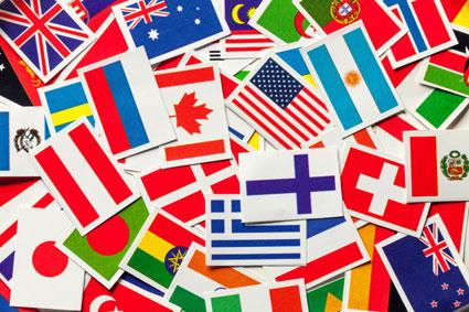 Plurikulturalität – Definition